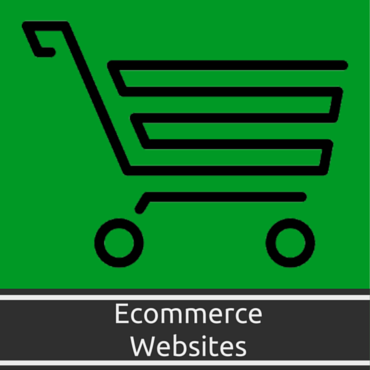 ecommerce-websites