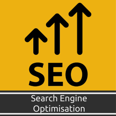 seo-for-websites